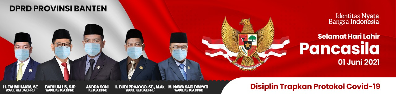 Banner Idul Fitri 1442H